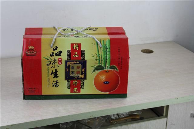 滨州三层瓦楞纸箱价格 淄博圣伦包装制品供应