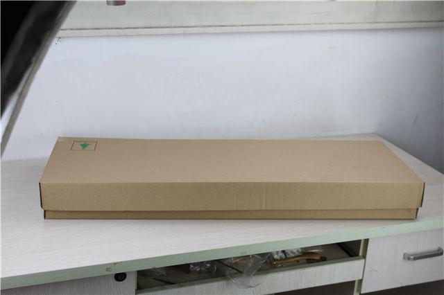 淄川區五層瓦楞紙箱生產廠家 淄博圣倫包裝制品供應