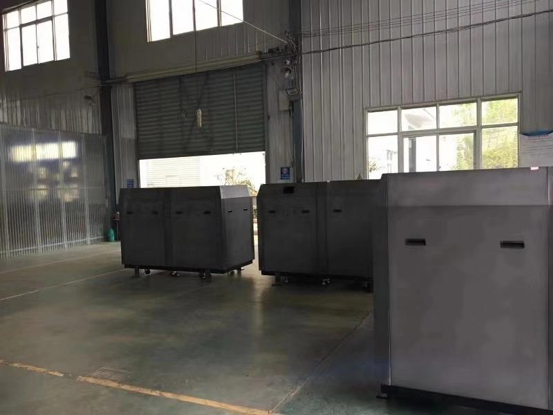 西藏房地产暖通设备批发,设备
