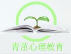 湖南省青茁心理咨询有限公司