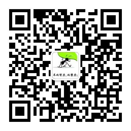 淄博奥凯电气有限公司