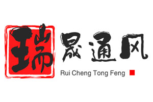 河南瑞昇通風設備有限公司