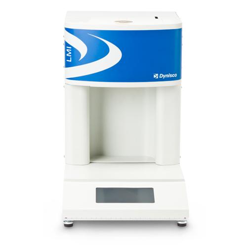 丹尼斯科熔融指数仪生产商,熔融指数仪