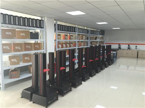 电脑式拉力试验机供应商 苏州市宇宏光电科技供应