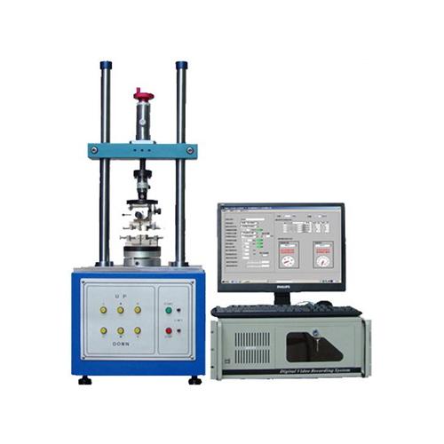 电子式摄像头扭力试验机厂家 苏州市宇宏光电科技供应