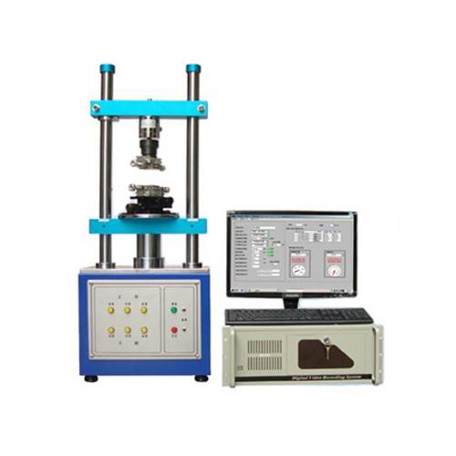 全自动伺服系统插拔力试验机生产商「苏州市宇宏光电科技供应」