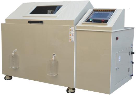 电子式盐雾试验箱供应商 苏州市宇宏光电科技供应