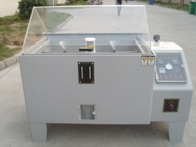 复合式盐雾试验箱制造商 苏州市宇宏光电科技供应