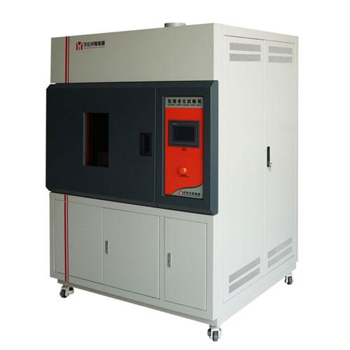 氙灯耐候试验箱生产商 苏州市宇宏光电科技供应