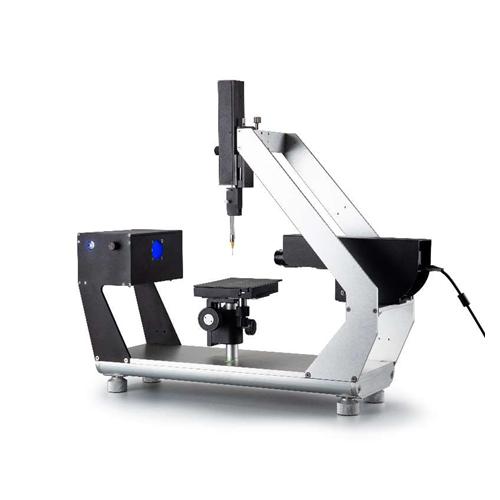 研究型水滴角测试仪批发,水滴角测试仪