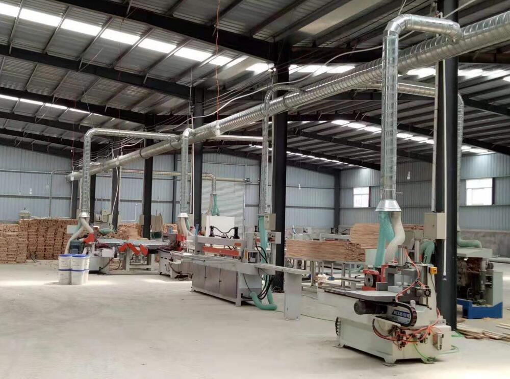驻马店除尘设备厂家 真诚推荐 河南瑞昇通风设备供应