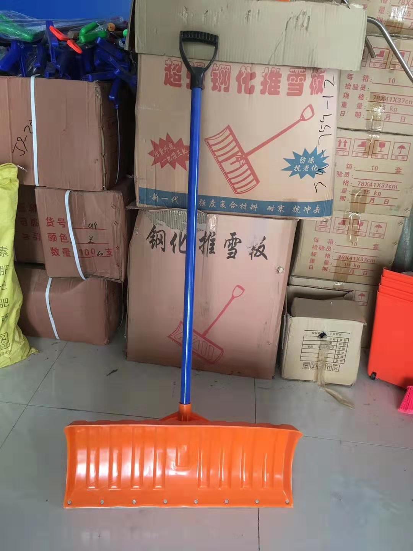 蚌埠专用清洁工具价烙 欢迎咨询 萧县家齐清洁制品供应