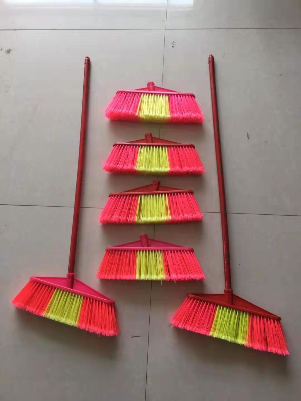 杜集区企业清洁工具哪种好用 服务为先 萧县家齐清洁制品供应