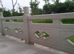 北京防古石欄板哪家好 歡迎來電 嘉祥旭磊石材供應