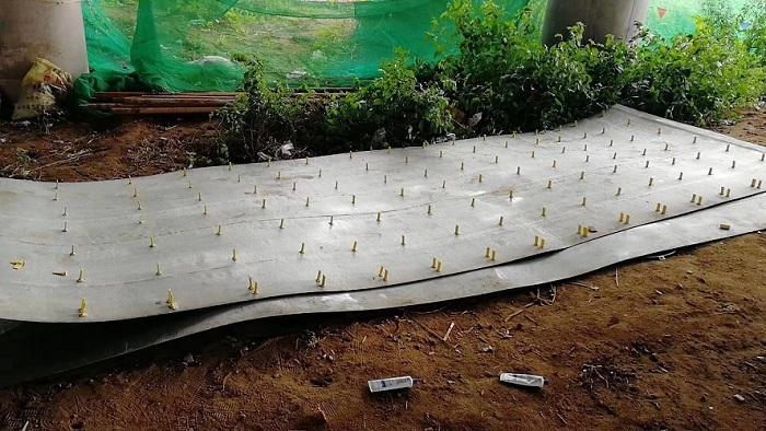 莱芜桥墩加固灌浆料产品介绍,灌浆料