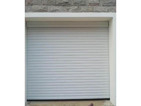 高邑商场卷帘门安装厂家,卷帘门