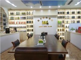 东营澳洲葡萄酒加盟,澳洲葡萄酒