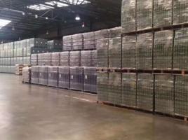泰安智利葡萄酒加盟「青岛枞木国际酒业供应」
