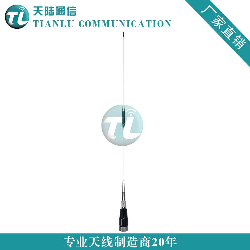 溫州天線廠家 歡迎咨詢「泉州市天陸通信科技供應」