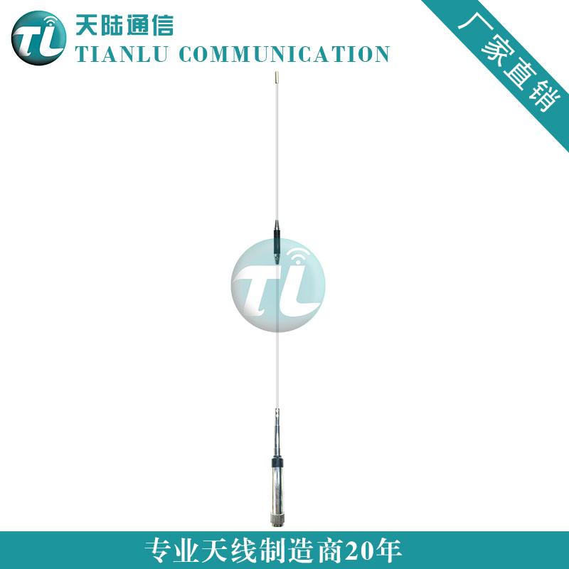 福建4G天线 欢迎咨询 泉州市天陆通信科技供应