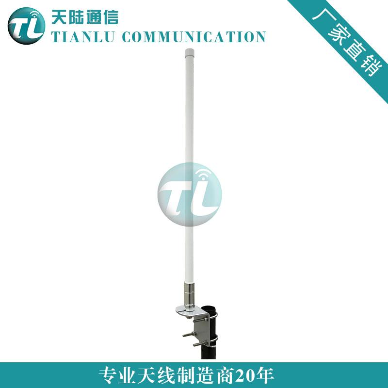 河南LTE天线制作 欢迎咨询「泉州市天陆通信科技供应」