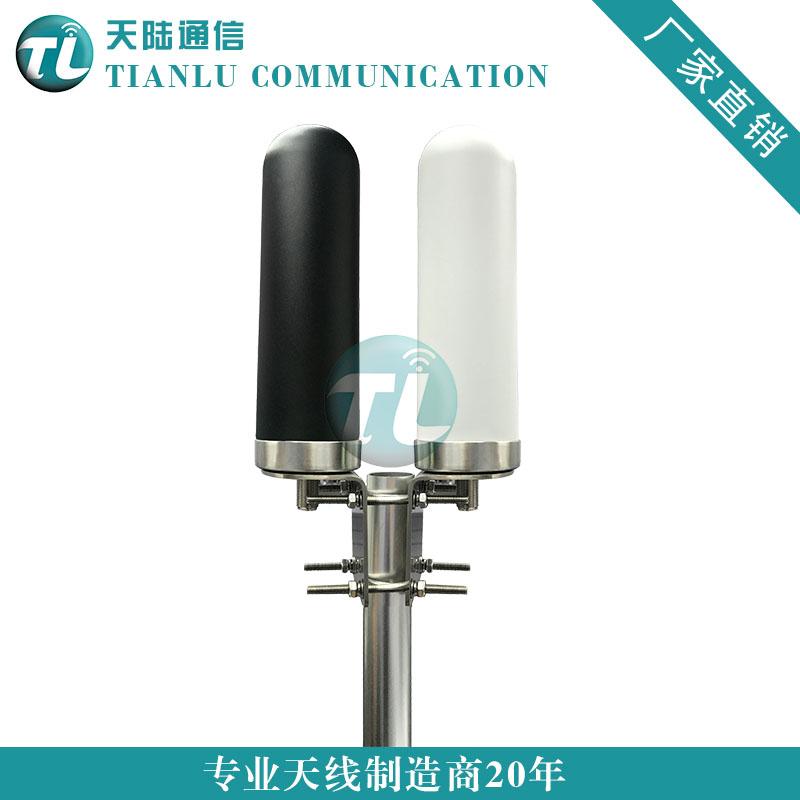 北京天线 欢迎咨询 泉州市天陆通信科技供应