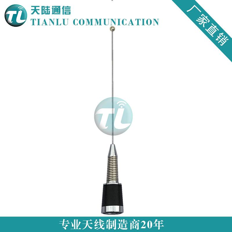 广州玻璃钢天线批发 来电咨询「泉州市天陆通信科技供应」