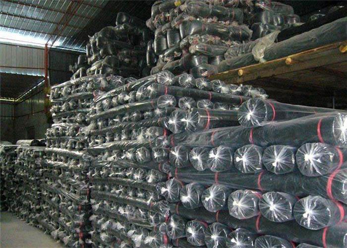 玉溪遮阳网报价一般是多少 值得信赖 云南姚前达温室大棚工程供应