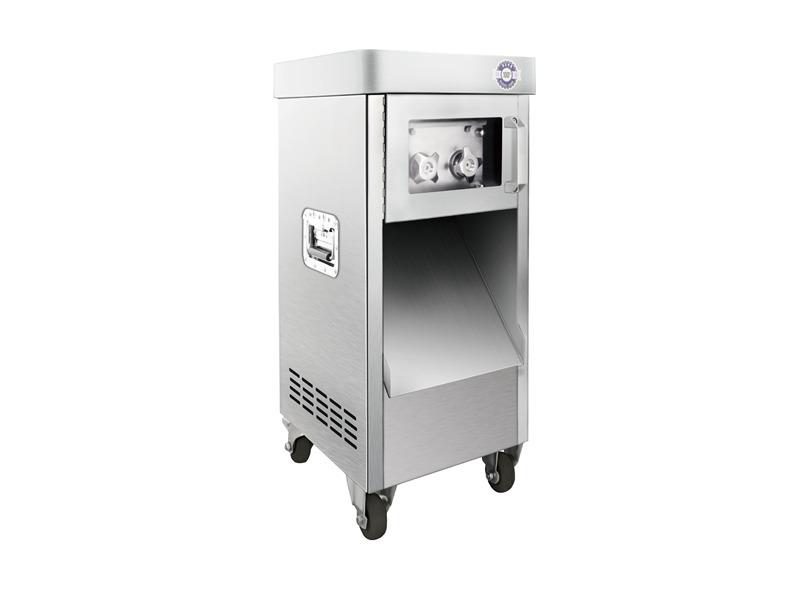 安顺多功能切菜机报价「贵州世纪汇源机械设备供应」