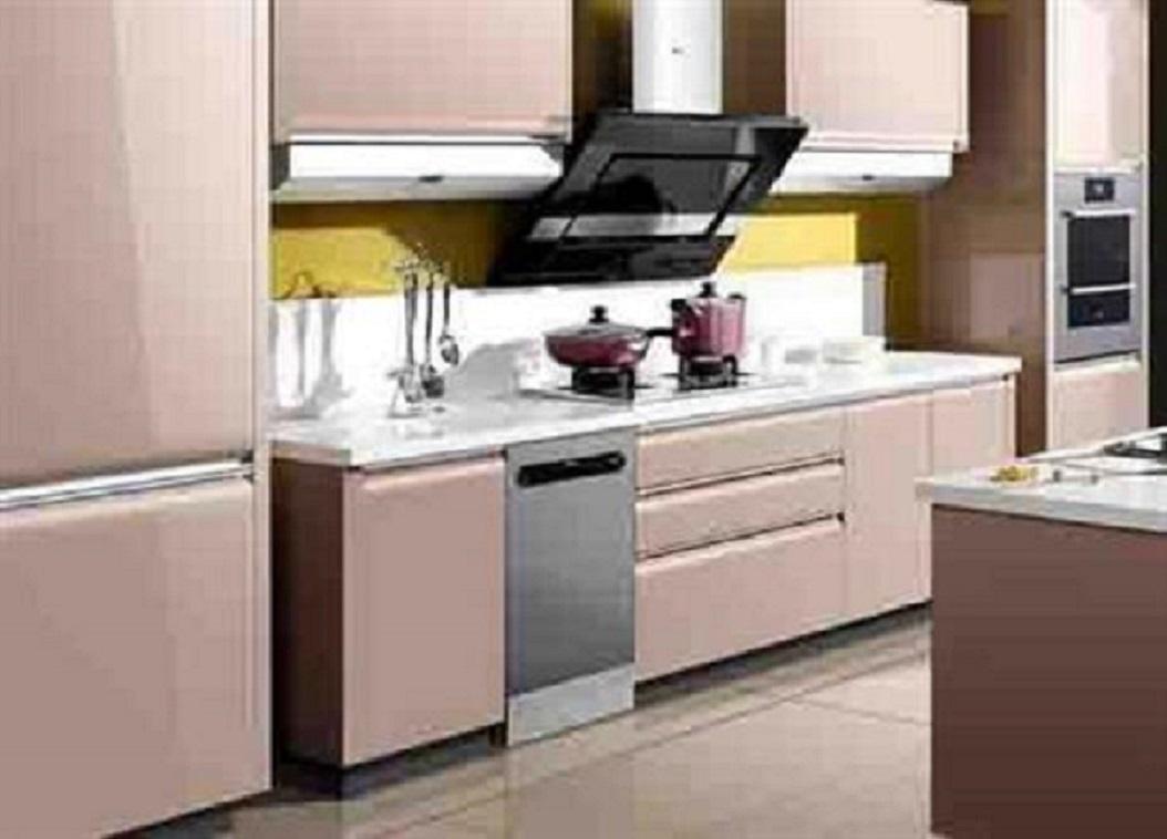 偃师自动洗碗机厂家「洛阳臻珂家具供应」