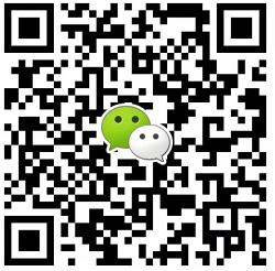 许昌海客信息技术有限公司
