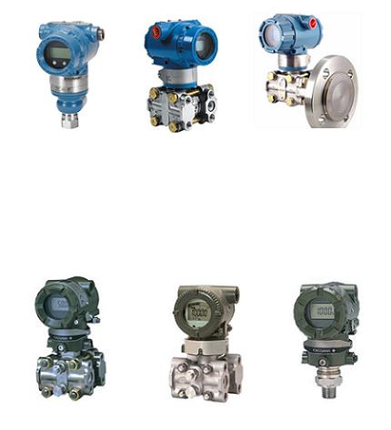 阿勒泰罗斯蒙特压力变送器厂家「新疆万德威尔自动化系统供应」