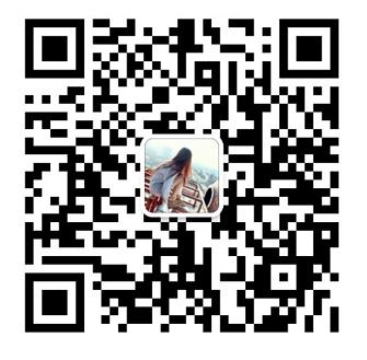 洛阳旗胜代理记账有限公司