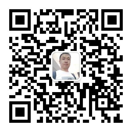 广东省德克瑞环保涂料有限公司