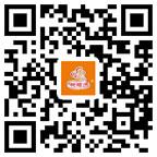 独山县百泉镇传统螺蛳粉店