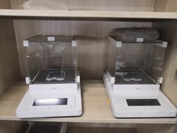 四川专业赛多利斯电子天平维修上门服务 客户至上「苏州梅赛奥电子科技供应」