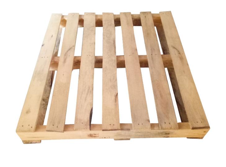 免熏蒸木托盘重庆正规免熏蒸木托盘便宜,免熏蒸木托盘