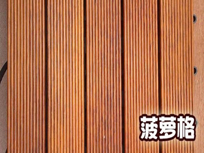 贵州防腐木木屋价格,木