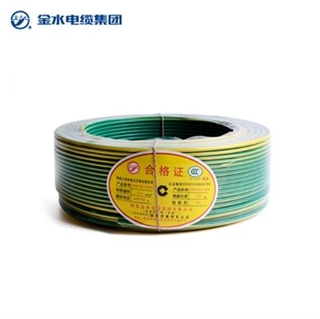 云南化工电线电缆加盟 值得信赖 河南金水电缆集团供应