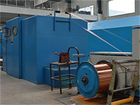 甘肃建材电线电缆加盟 值得信赖 河南金水电缆集团供应