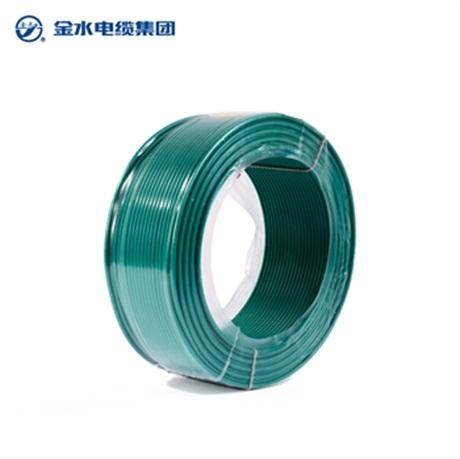 贵州家具电线电缆 值得信赖 河南金水电缆集团供应