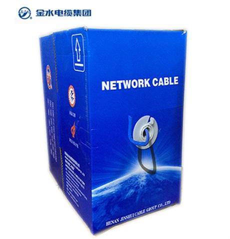 陕西家具电线电缆招代理 值得信赖 河南金水电缆集团供应
