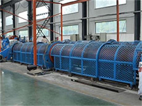 四川双绝缘布电线厂家直销 值得信赖 河南金水电缆集团供应