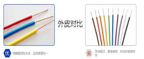 贵州绝缘电线招商加盟 值得信赖 河南金水电缆集团供应