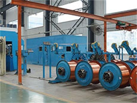 陕西施工电线厂家直销 值得信赖 河南金水电缆集团供应
