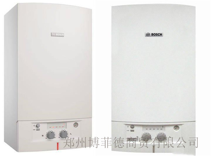 Which original Fiesman wall-hung boiler imported from Henan is good Information recommendation Zhengzhou Bofeid Commercial Supply