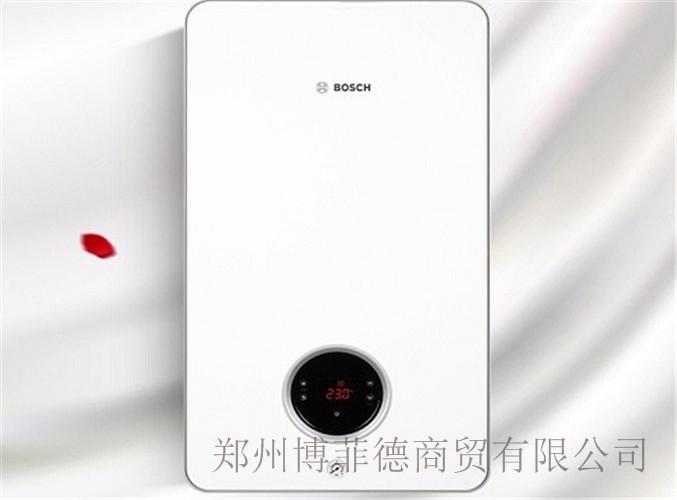 陕西德国博世壁挂炉精选厂家 信息推荐 郑州博菲德商贸供应