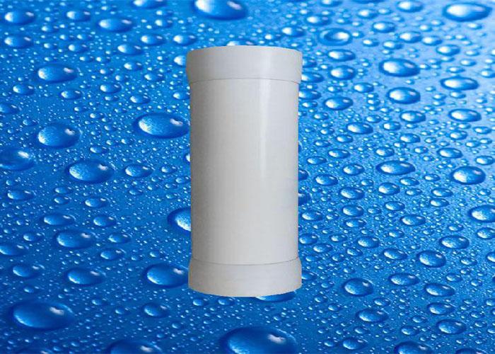 昆明PVC管材管件 真诚推荐 云南金诺达管业供应
