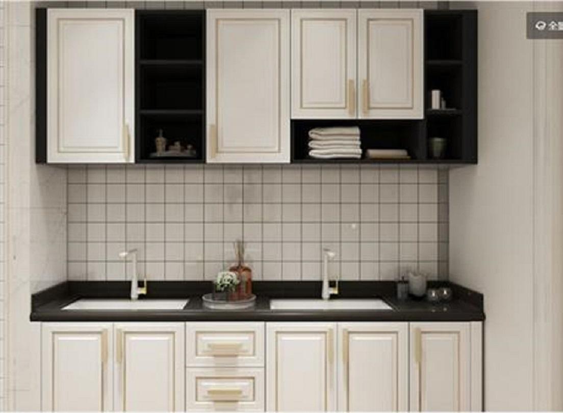 橱柜 厨房 家居 设计 装修 1104_811图片