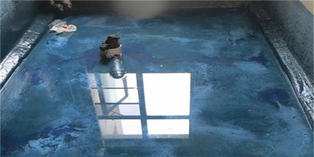 家庭卫生间防水那种好,卫生间防水